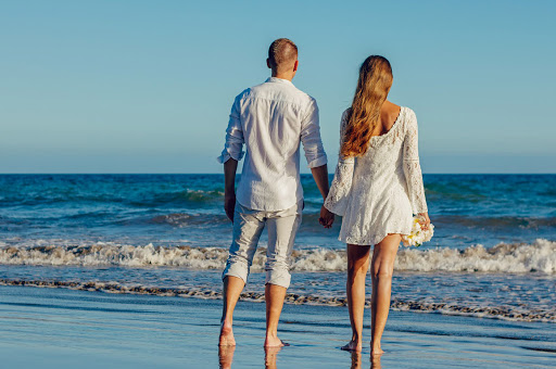 Honeymoon Planning: 7 Tips for Creating the Trip of a Lifetime